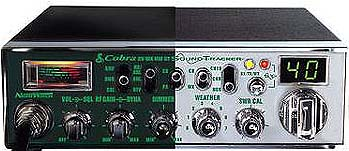 CB Radio Shops - The m Forums
